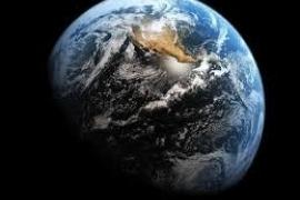La Tierra alcanzará este miércoles la velocidad máxima