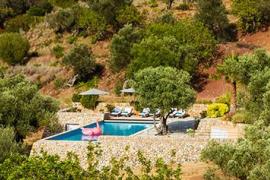 Las piscinas de Baleares registraron 55 incidencias al año pasado, 19 fueron ahogos