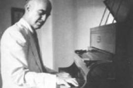 La Banda Municipal de Palma ofrece un concierto homenaje a Jaume Roig