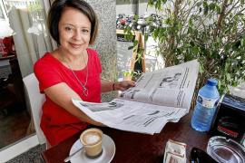 Hernanz prefiere primarias a un candidato de consenso para secretario general del PSOE
