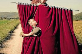 Excursiones, ópera y espectáculos infantiles durante este mes en Formentera