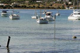 Ibiza pide 24 millones de la ecotasa cuando sólo le corresponderán 4,3 millones este año