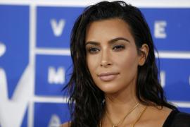 Detienen a 16 personas en Francia por el atraco de Kim Kardashian en París
