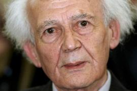 Fallece el sociólogo Zygmunt Bauman, premio Príncipe de Asturias 2010