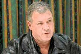 Un secuestrador del primer ministro belga será juzgado por una extorsión en Ibiza