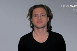 Detenido en Ibiza un hombre buscado en Reino Unido por agresión sexual a una menor