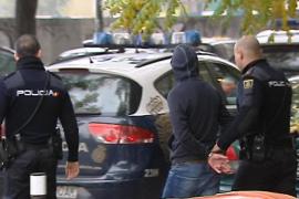 Detenidos tras intentar abandonar a su hijo tetrapléjico en un hospital de Ceuta