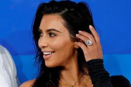 El ladrón sexagenario 'Ojos Azules', presunto cerebro del atraco a Kim Kardashian en París