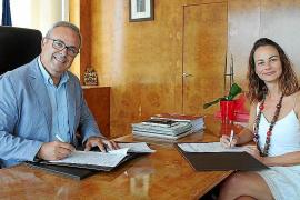 El PP reclama a Vicent Torres que «ponga orden» en Benestar