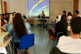 Educació pone en marcha una web para visibilizar las experiencias educativas de los centros
