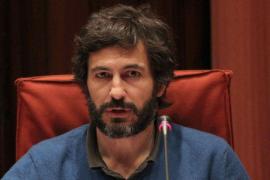 Anticorrupción pide prisión sin fianza para Oleguer Pujol