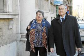 El juzgado investigará quién usó la firma de Seijas sin su consentimiento