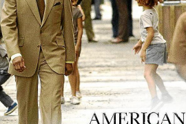 No se pierda... American Gangster