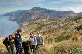 Baleares refuerza su posición de destino sostenible en Fitur 2017