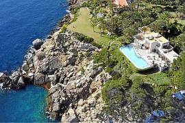 La casa más deseada está en Sant Carles