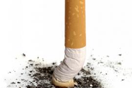 Especialistas apuestan por subir el precio del tabaco para reducir el consumo en jóvenes