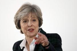 May someterá a votación parlamentaria el acuerdo con la UE para el 'brexit'