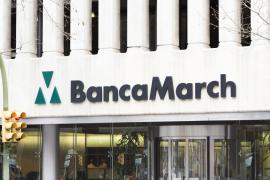 Banca March cree que España será un motor de crecimiento para Europa en 2017