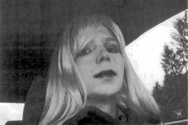 Obama conmuta la pena de 35 años de cárcel a Chelsea Manning