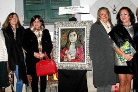 II aniversario del estudio Pau Fornés