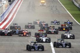 La FIA aprueba la venta de los derechos de la F1 a Liberty Media