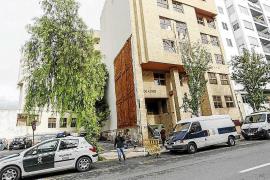Piden cinco años de cárcel por el robo en la casa de un empresario