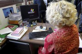CSIF critica el «caos» en el sistema informático de los Juzgados baleares