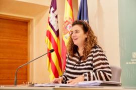 Costa: «El PP balear desobedece el Pacto Antitransfuguismo estatal»