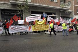 Dos partidos políticos marroquíes piden que la ONU debata sobre Ceuta y Melilla