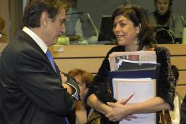 La UE se opone a ampliar la baja mínima por maternidad de 14 a 20 semanas
