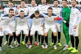 La peor racha de la Peña Deportiva en cinco temporadas