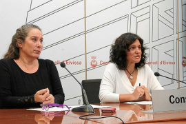 El Consell d'Eivissa incorporará al PTI las alegaciones «que se hagan en positivo»