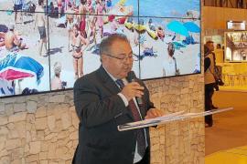 La Federación de Deportes de Montaña homologa las rutas de senderismo de Sant Joan