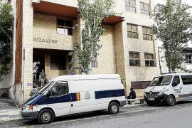 Dos jóvenes se enfrentan a 4 años de cárcel por una agresión en Vila