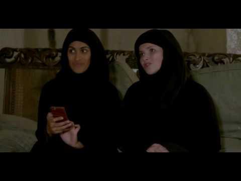«Las auténticas amas de casa del Isis', una sátira de la BBC que incendia las redes sociales