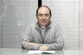 Ortodoxos, protestantes, anglicanos y católicos se reúnen en la Semana de la Oración