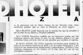 La aventura del Gran Hotel (IV)
