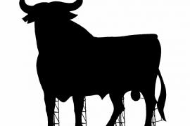 El Supremo remarca que el toro no es un símbolo oficial de España