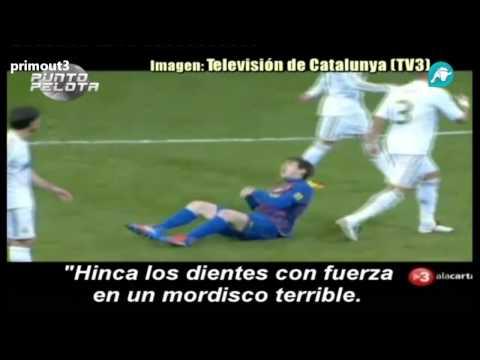 El Supremo rechaza una demanda del Real Madrid contra TV3 por comparar a sus jugadores con hienas