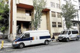 CSIF exige al Ministerio soluciones a los problemas informáticos de los juzgados