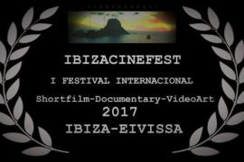 'End Times', 'Insectarium' y 'El Mecenas', ganan los premios del IbizaCineFest