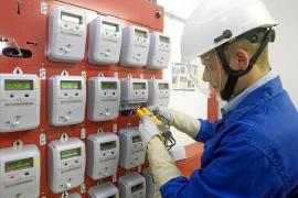 La subida del precio de la electricidad afectará a 277.000 hogares en Baleares