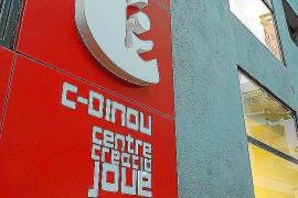 El C19 de Vila acoge dos talleres de creación con medios digitales