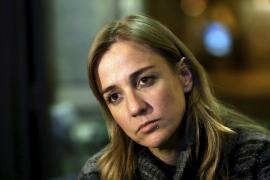 Tania Sánchez suscita comentarios al afirmar que entre los Abogados de Atocha asesinados hubo mujeres