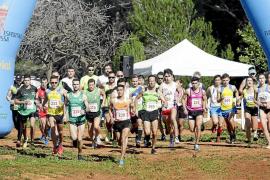 Adrián Guirado resurge en terreno propio