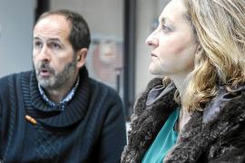 La vicerrectora asegura que «las sedes universitarias están mucho mejor que Palma»