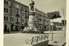 Así era Vara de Rey entre 1910 y 1920