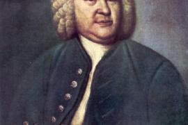 La música de Bach será la protagonista de cinco conciertos que recorrerán las Baleares