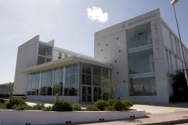 El Govern contrata a 21 trabajadores para Can Blai y Can Raspalls