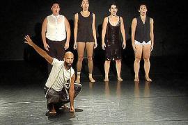 El cine rodado en Ibiza da lustre a la programación cultural del Consell d'Eivissa